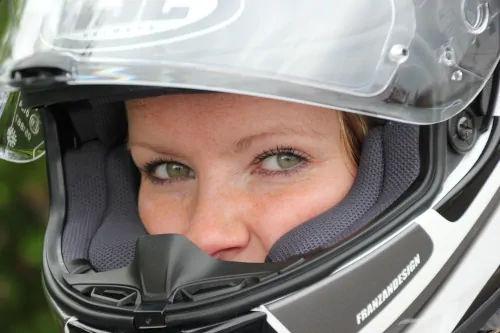Motorrijbewijspoint Schiedam aanmelden rijtest
