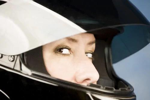 Motorrijbewijspoint Schiedam bel mij