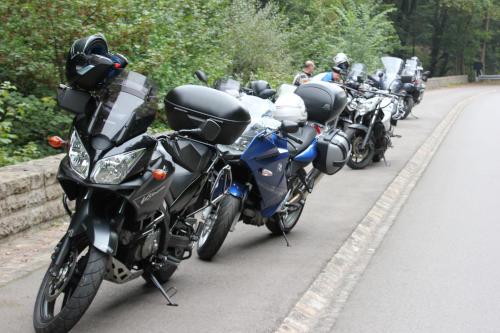 Motorrijbewijspoint Schiedam motorrijbewijs FAQ