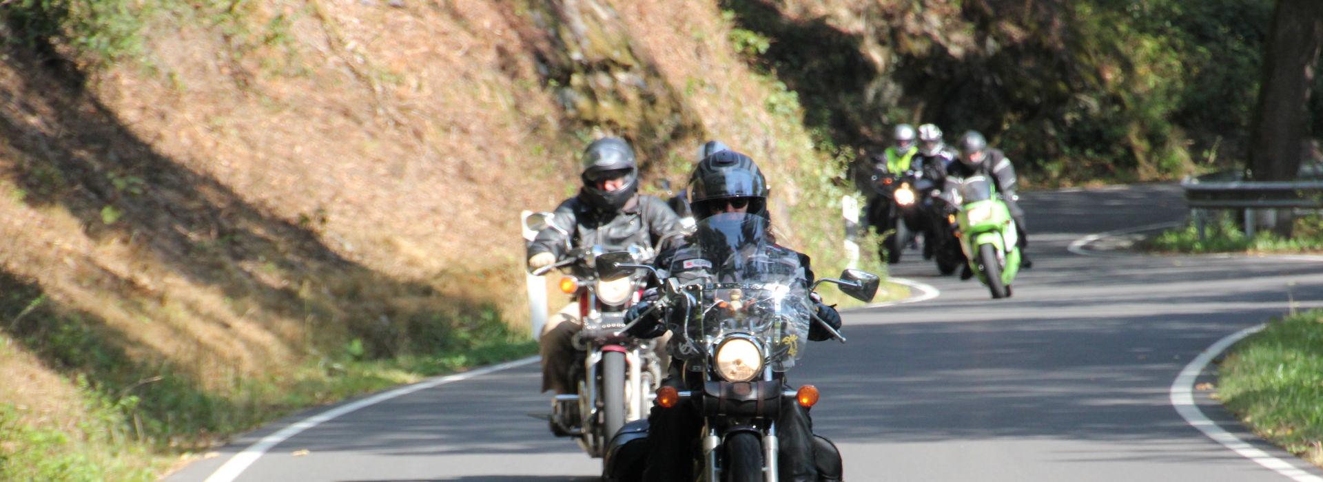 Motorrijbewijspoint Maasland snelcursus motorrijbewijs