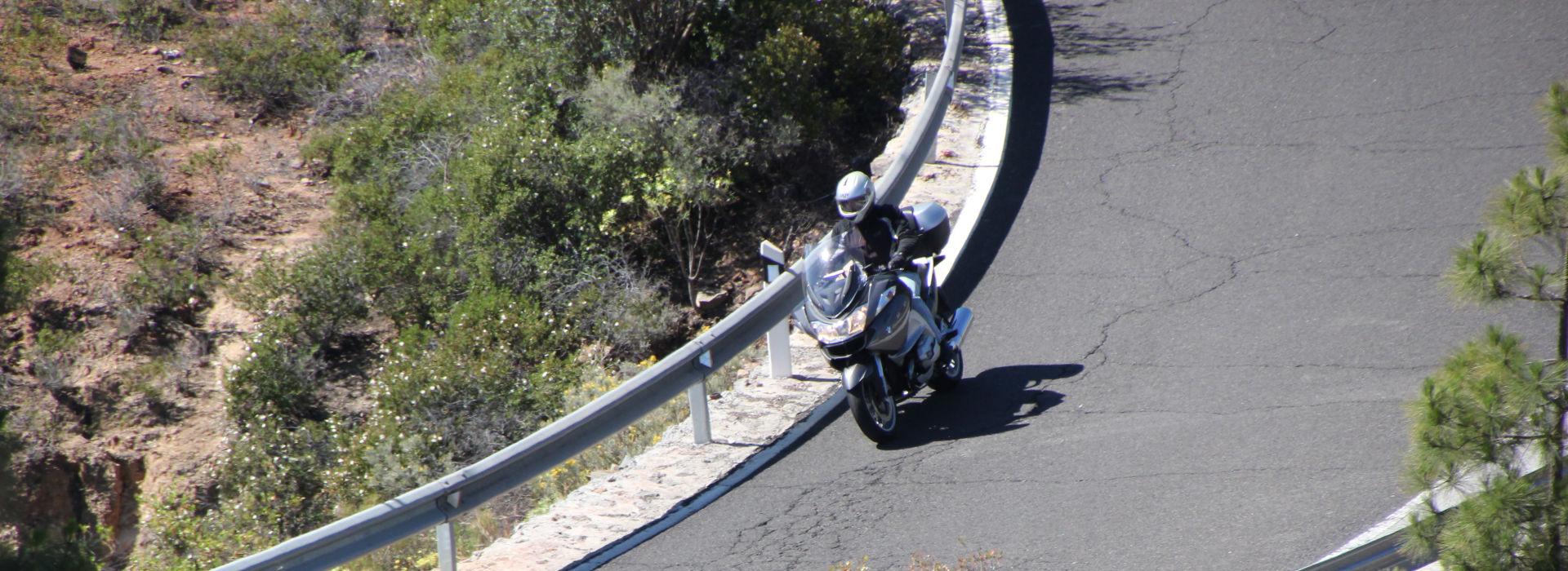 Motorrijbewijspoint Schiedam motorrijlessen