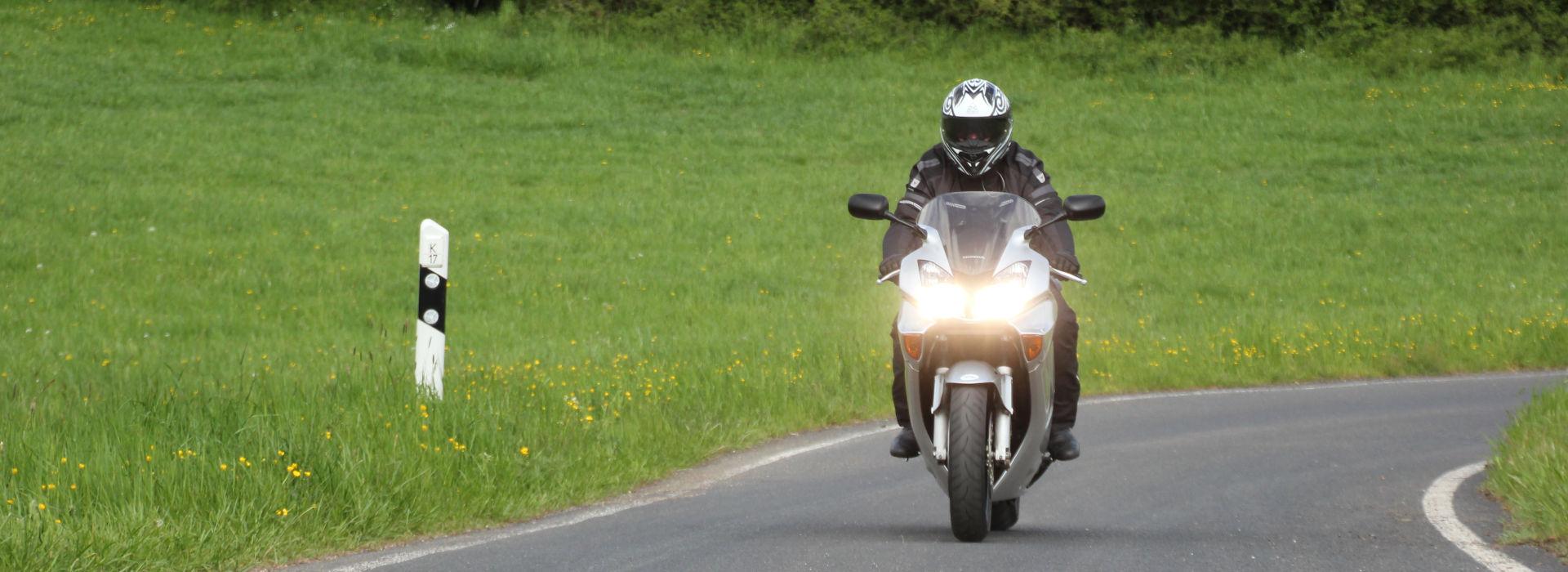 Motorrijbewijspoint Maasland spoedopleiding motorrijbewijs