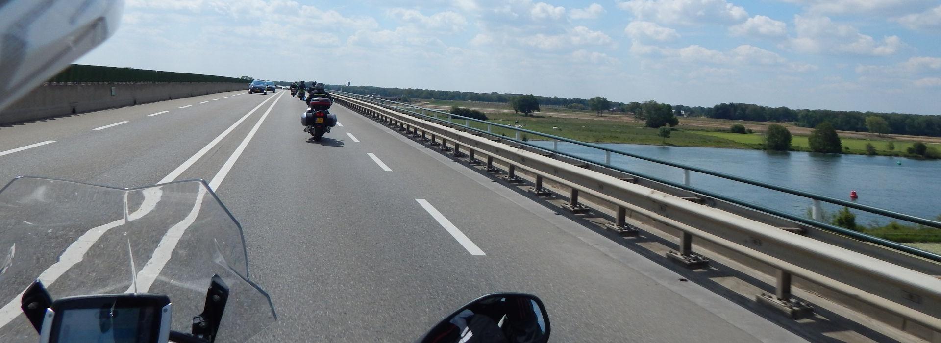 Motorrijbewijspoint Pernis snelcursus motorrijbewijs