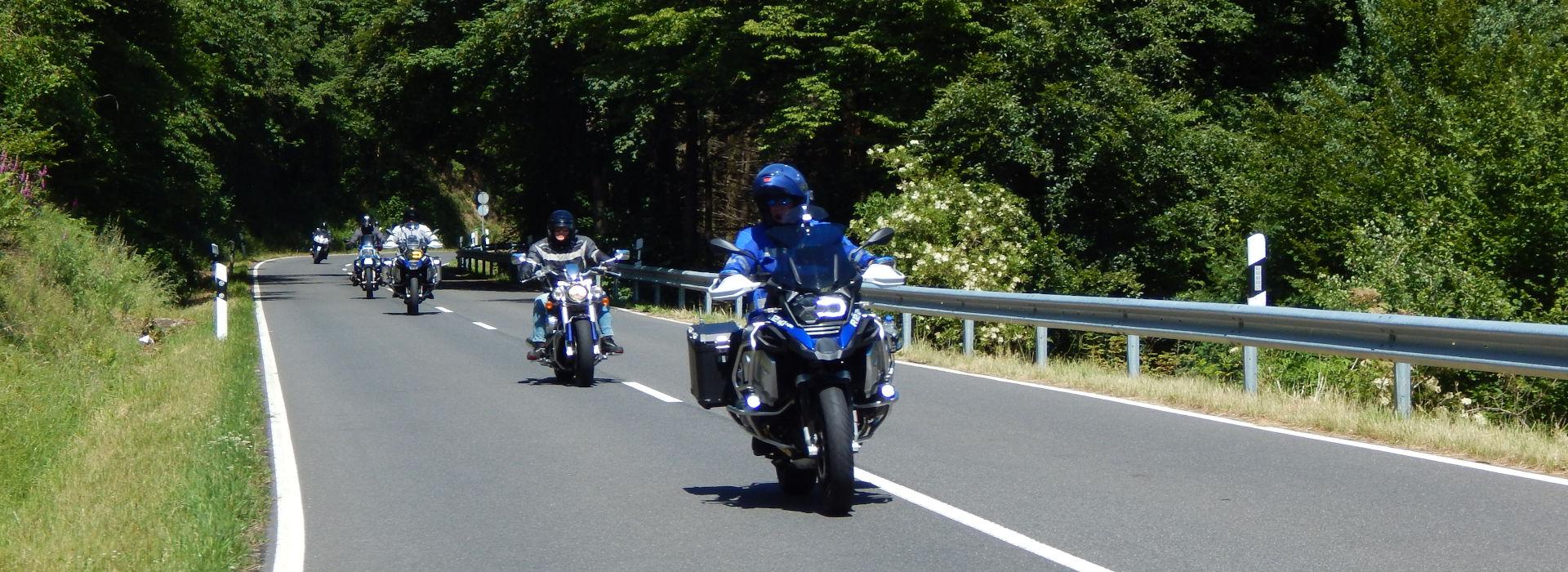 Motorrijschool Motorrijbewijspoint Rozenburg motorrijlessen
