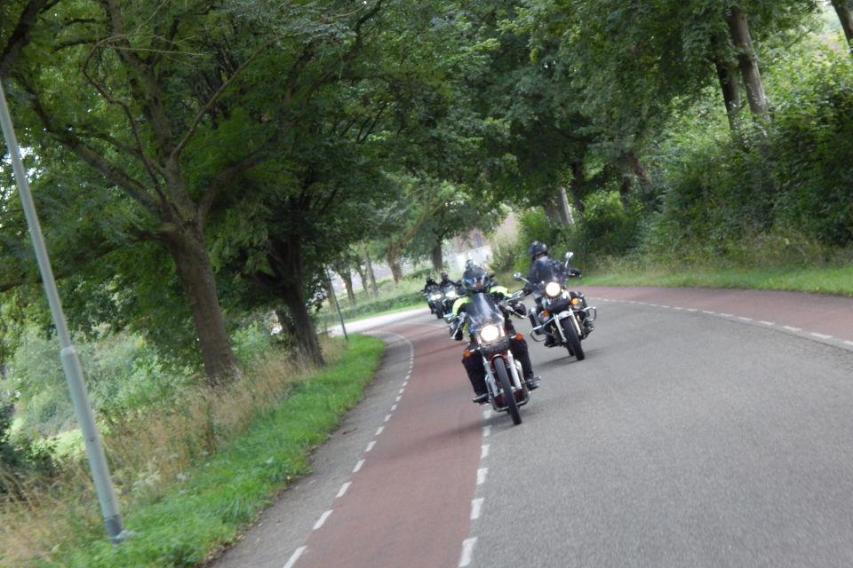 Motorrijbewijspoint Schipluiden spoedcursus motorrijbewijs